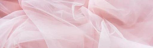 tylltyg rosa